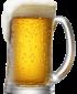 kisspng-beer-glasses-mug-wheat-beer-beer-pack-5b05662fe3a183.1046666615270804959324