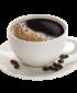 kisspng-iced-coffee-kopi-luwak-cafe-tea-coffe-splash-5b5628d1ea2496.8846647215323732019591