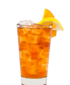 kisspng-iced-tea-sweet-tea-ice-cream-latte-iced-tea-png-free-png-images-toppng-5b6ce72a43ef70.4596121515338637222783