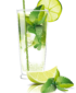 kisspng-mojito-cocktail-juice-soft-drink-carbonated-water-fruit-juice-5a96a7a13133a2.1880336215198227532015