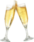 kisspng-prosecco-champagne-brandy-wine-cocktail-toast-5abe409328ea87.9214595015224178111676