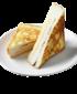 kisspng-toast-french-cuisine-club-sandwich-croque-monsieur-mr-brown-café-伯朗咖啡館-5b6a7423115ec8.8227530215337032030712