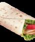 kisspng-wrap-shawarma-turkish-cuisine-ham-and-cheese-sandw-5b217f5ae3d116.3016760015289219469332